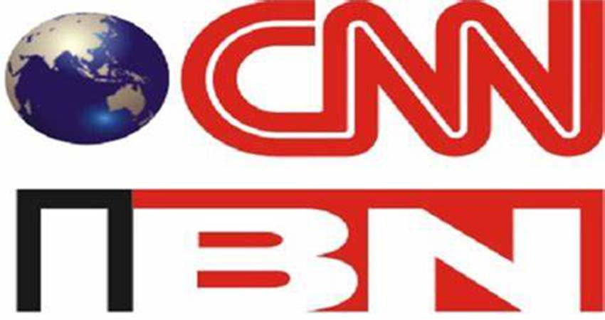 CNN and BBC as the Pioneer of the News Channel